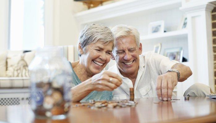 Вклады россельхозбанка пенсионный минимальная пенсии в ульяновске