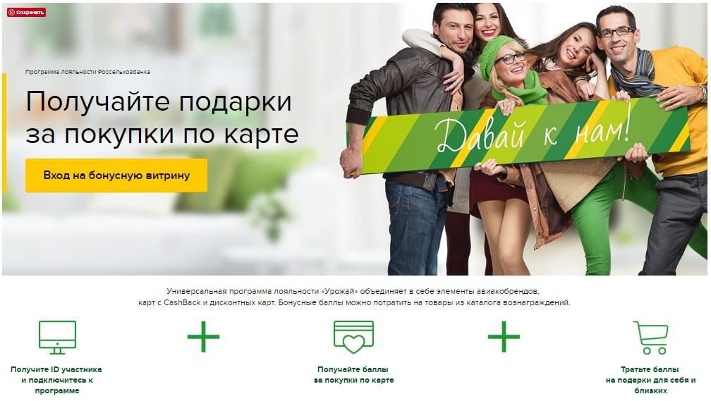 Кредиты в банках рб на потребительские нужды