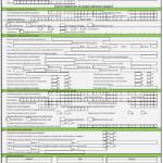 Изображение - Какие условия рефинансирования ипотеки в россельхозбанке Screenshot_6-7-150x150