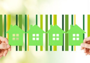 Кредит на приобретение коммерческой недвижимости в Россельхозбанке