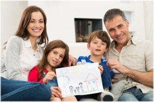 Изображение - Оформление ипотеки в россельхозбанке для молодой семьи в 2019 ipoteca04-300x199