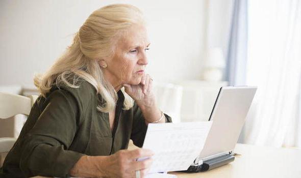 Изображение - Ипотека пенсионерам в россельхозбанке до 75 лет условия, процентная ставка, калькулятор и как получи 15
