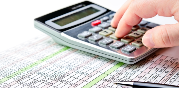Изображение - Ипотека пенсионерам в россельхозбанке до 75 лет условия, процентная ставка, калькулятор и как получи 16