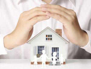 Страхование имущества в РСХБ Страховании