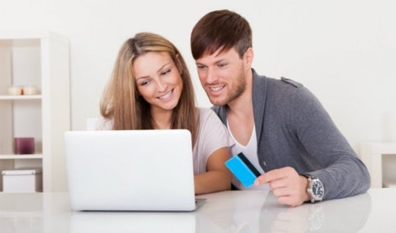 Получить кредит наличными без справки о доходах