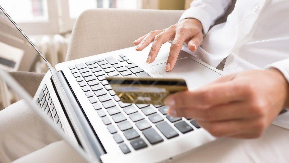в каком банке можно взять кредит под залог недвижимости без подтверждения доходов