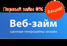 банк открытие кредит наличными онлайн калькулятор